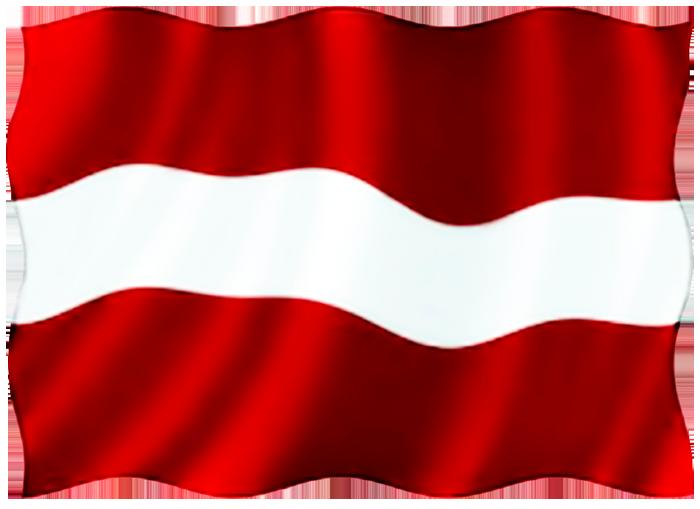 Легенды и быль из истории национального флага Латвии legendas un  В феврале 1872 года абитуриент Я Гринберг готовя в библиотеке Дерптского университета реферат по истории для латышского университетского литературного